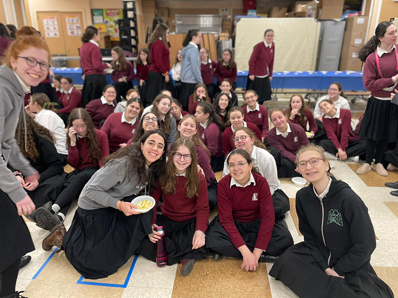 highschool-group-photo