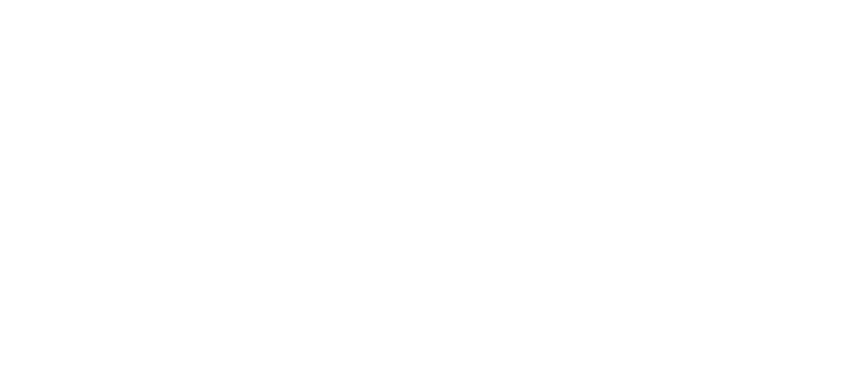 uia-federation-png